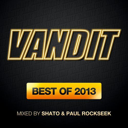 Best of Vandit 2013 Album