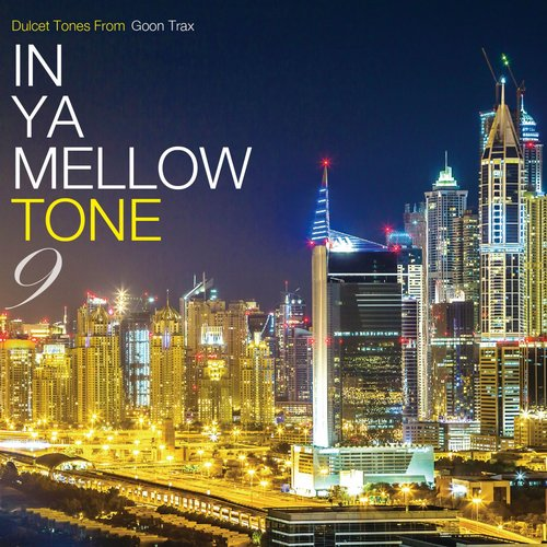Album Art - In Ya Mellow Tone 9