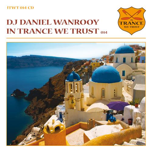 Album Art - In Trance We Trust Volume 14