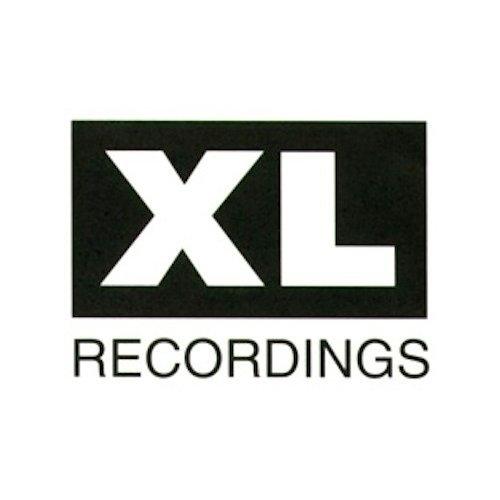 Album Art - Their Law The Singles 1990 - 2005 (Part 1)
