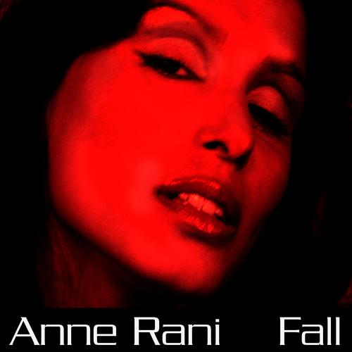 Album Art - Fall
