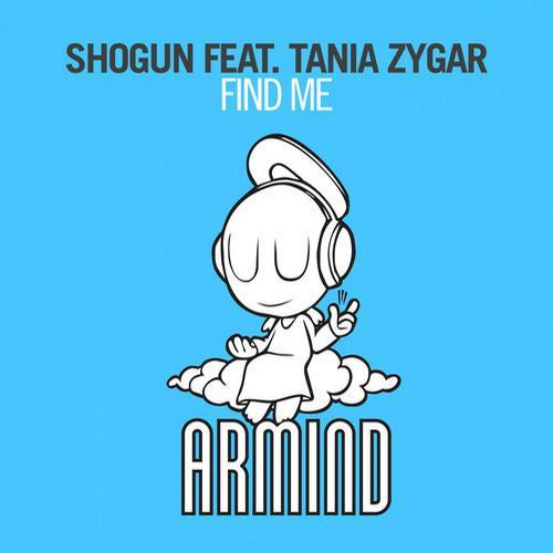 Find Me Album