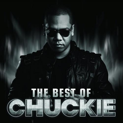 Album Art - The Best of Chuckie