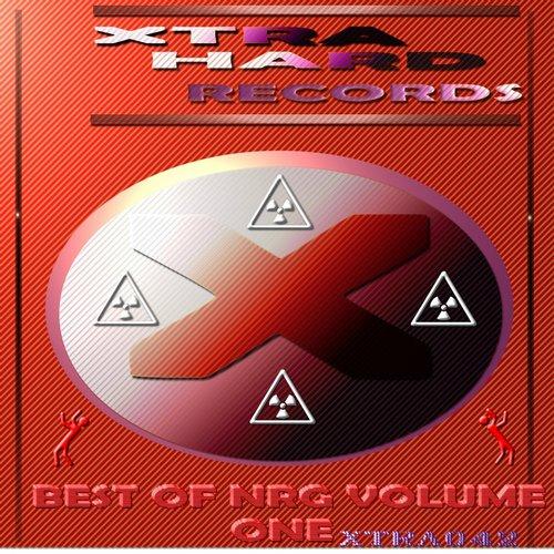 Best Of Nrg Vol. 1 Album