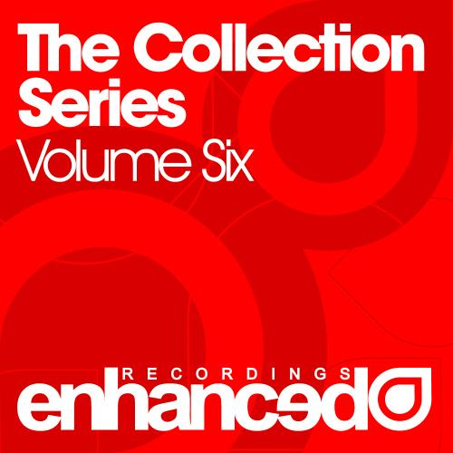 Album Art - The Collection Series Vol. 6