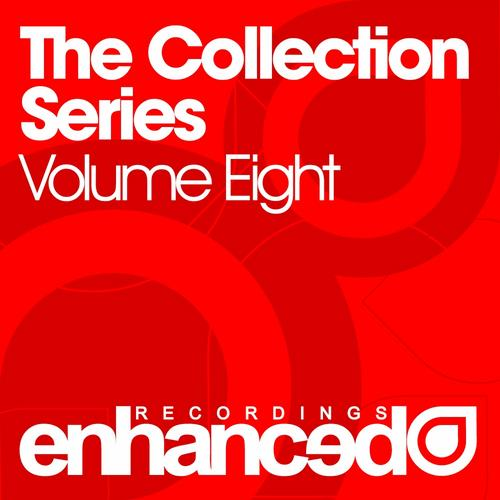 Album Art - Enhanced Recordings: The Collection Series Vol. 8