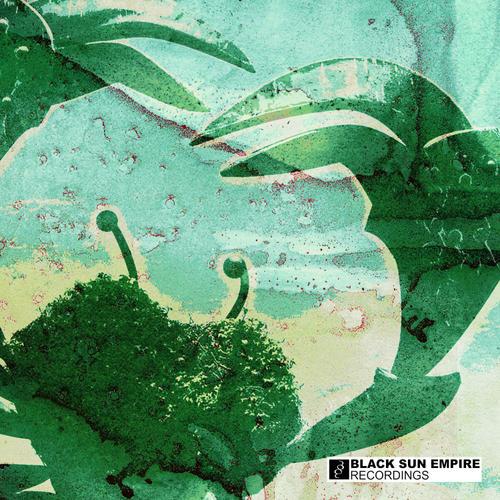 Album Art - Sandbag / Animal