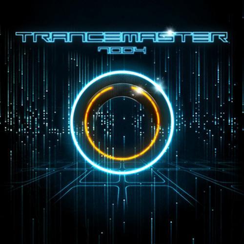 Album Art - Trancemaster 7004