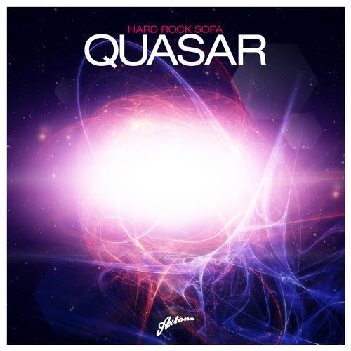 Album Art - Quasar