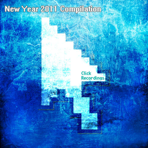 Album Art - New Year 2011