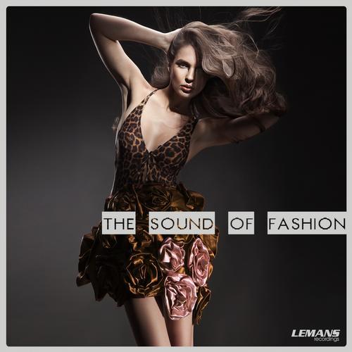 Album Art - The Sound of Fashion