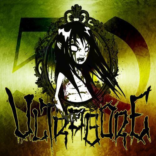 Album Art - Best Of 2012