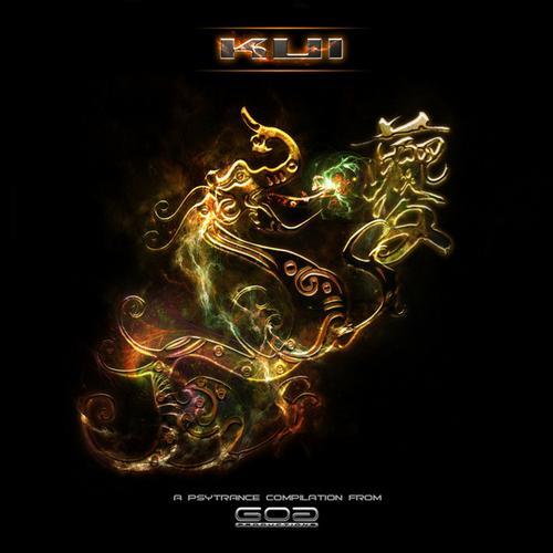 Album Art - Kui