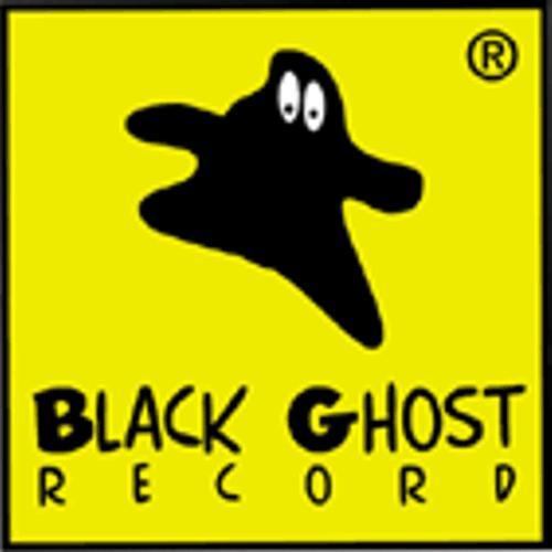 Album Art - Black Wave