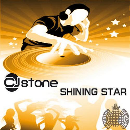 Album Art - Shining Star