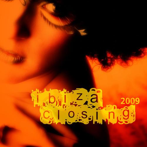 Album Art - Ibiza Closing 2009