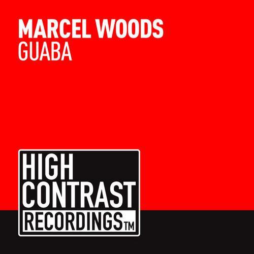 Album Art - Guaba