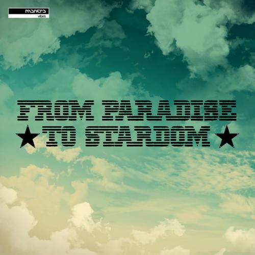 Album Art - From Paradise To Stardom
