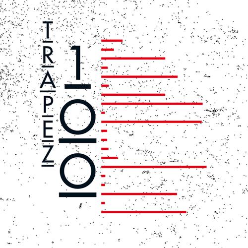 Album Art - Trapez 100