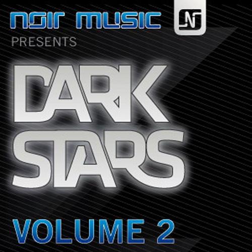 Album Art - Dark Stars 2