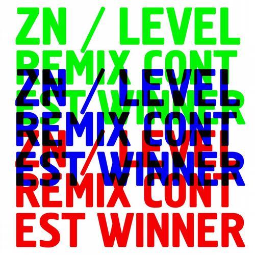 Level (Remix Contest Winners) Album Art