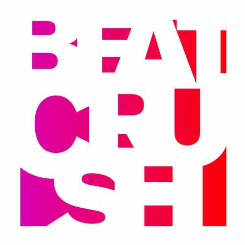 Album Art - Beatcrush - EP