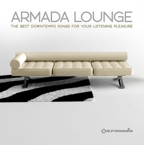 Album Art - Armada Lounge