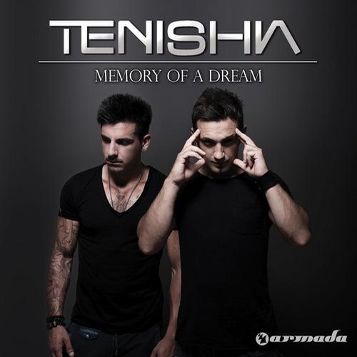 Album Art - Memory Of A Dream