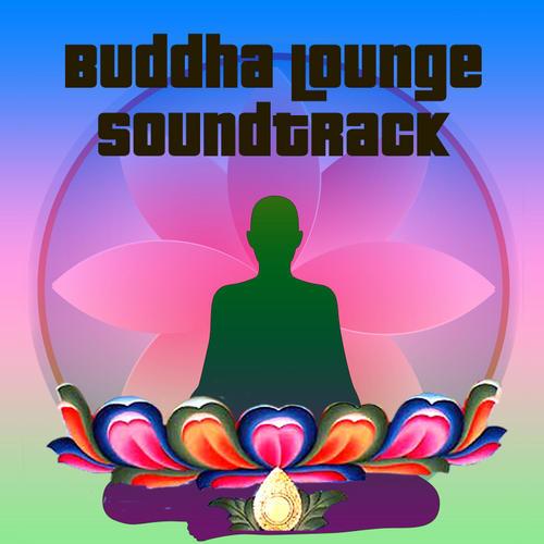 Album Art - Buddha Lounge Soundtrack