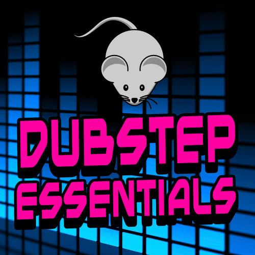 Album Art - Dubstep Essentials