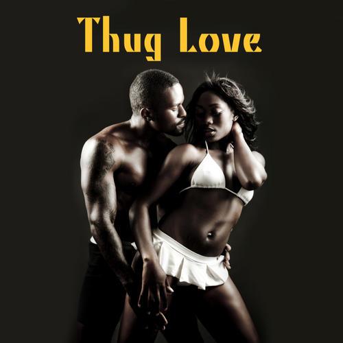 Album Art - Thug Love