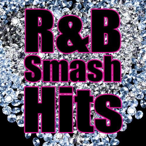 R&B Smash Hits (Re-Recorded / Remastered Versions) Album