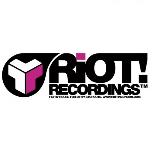 Album Art - Nu Wave EP 2