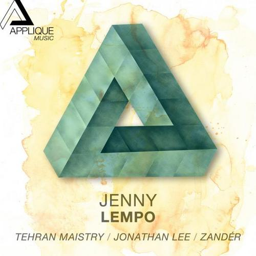 Jenny Album