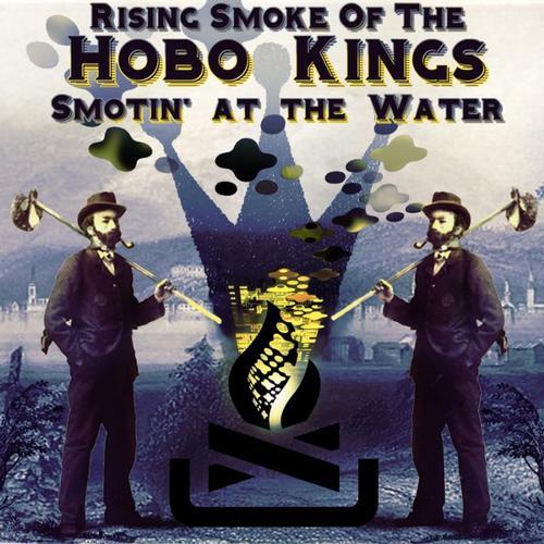 Album Art - Smotin At The Water