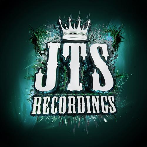 Broadcast Album Art