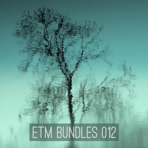 Etm Bundles 012 Album Art