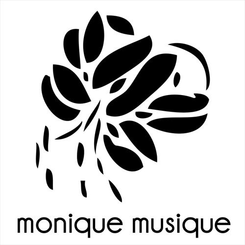 Album Art - Basic Movement