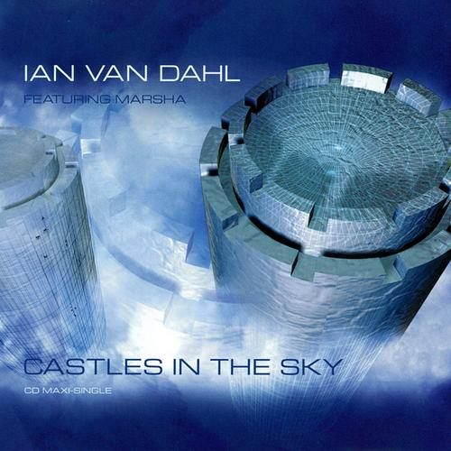 Album Art - Castles In The Sky