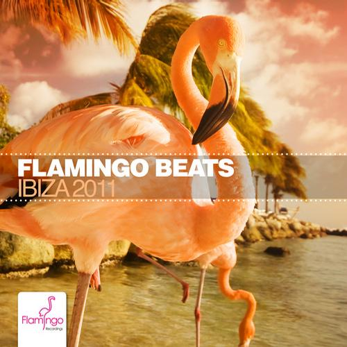 Album Art - Flamingo Beats Ibiza 2011
