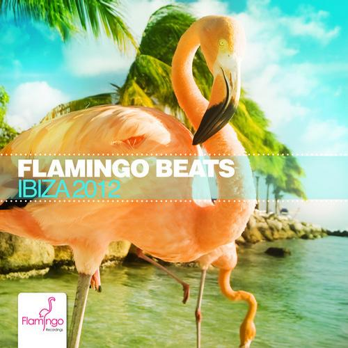 Album Art - Flamingo Beats Ibiza 2012