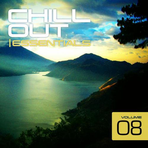 Chill Out Essentials Vol. 8 Album