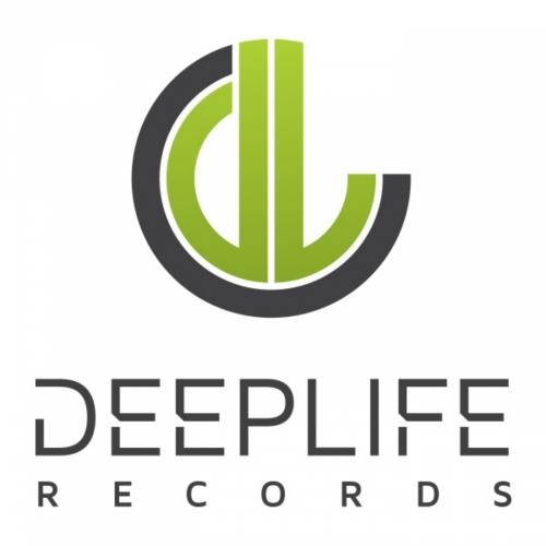 Album Art - Rock The Discotech