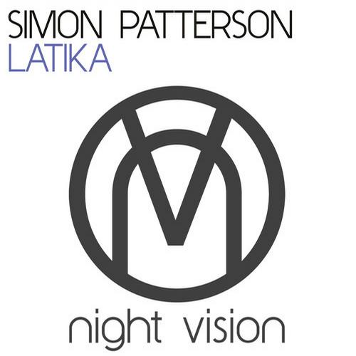 Album Art - Latika
