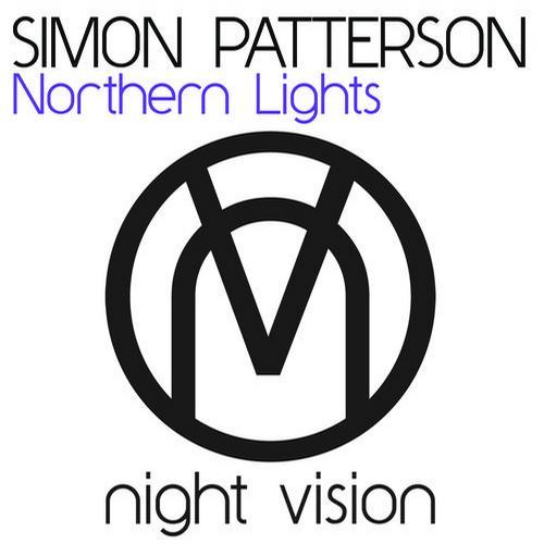 Album Art - Northern Lights