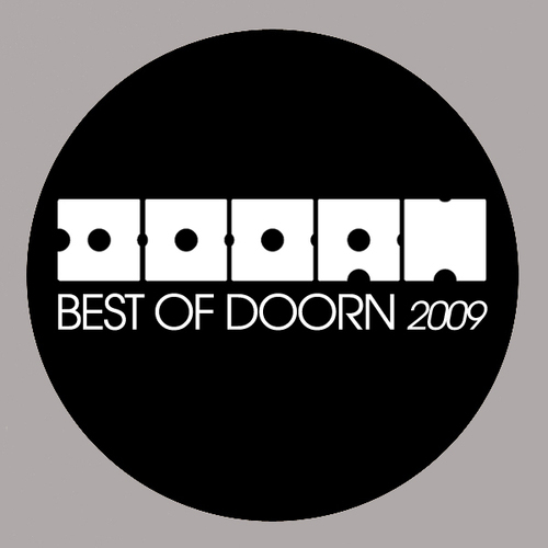 Album Art - Best Of Doorn 2009