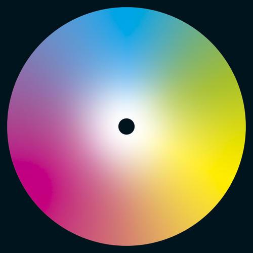 Album Art - Love Cry