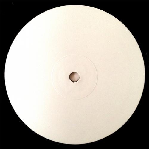 Album Art - Kool FM (Remixes)