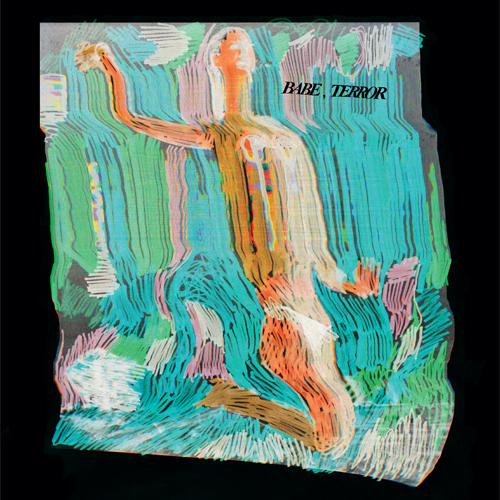 Album Art - Summertime Our League