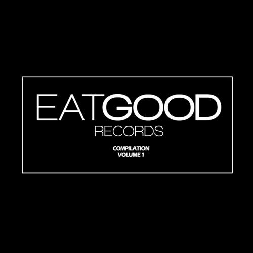 Album Art - Eat Good Compilation Volume 1